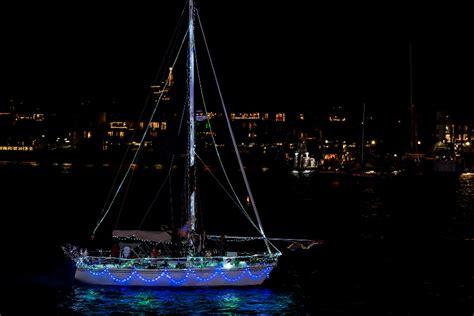 marina del rey boat parade 2017 marina del rey holiday boat parade 2015 photo galleries