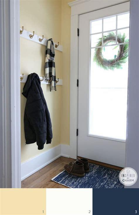 best foyer paint colors best 25 entryway paint colors ideas on foyer