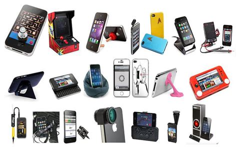 cell phone accessories archives