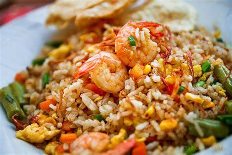 Minyak Goreng Di Indo Hari Ini 5 fakta nasi goreng yang mengejutkan