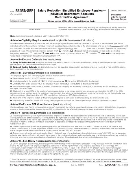 salary reduction agreement template 28 salary reduction agreement form benetech 403 b