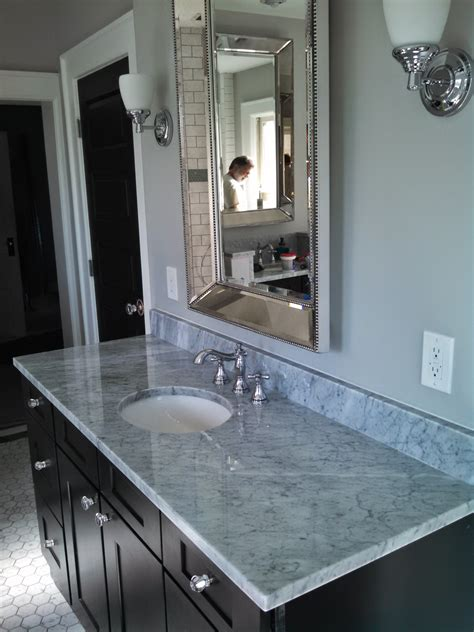 denver bathroom remodeling project kreative kitchens baths