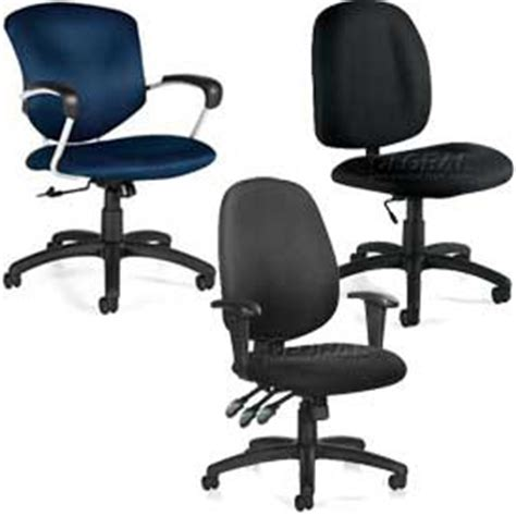 global industrial office chairs chairs fabric upholstered global office to go