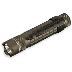 maglite mag tac led flashlight sg2lrb6 b h photo
