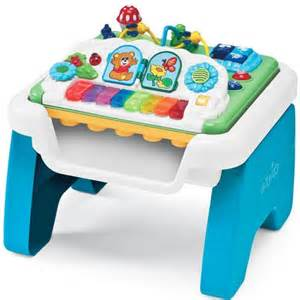 chicco modo n play table baby toys perth