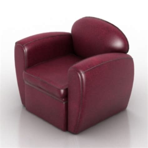 red wine on leather couch wine red leather sofa model download free vector 3d model