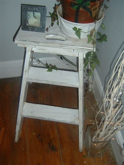 17 best images about ladders on pinterest buckets