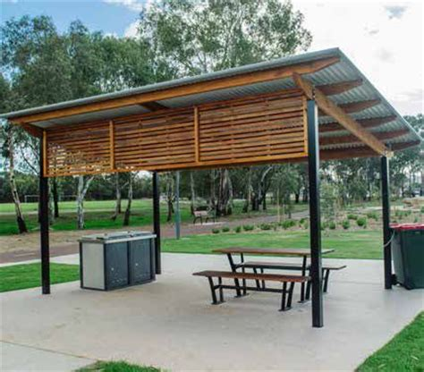 wooden pergola with roof wood and steel shade structure with shed roof trellis