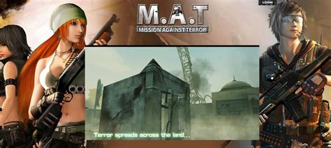 Mat Subagames by M A T Beta Begins Sept 3 Takes On Tech