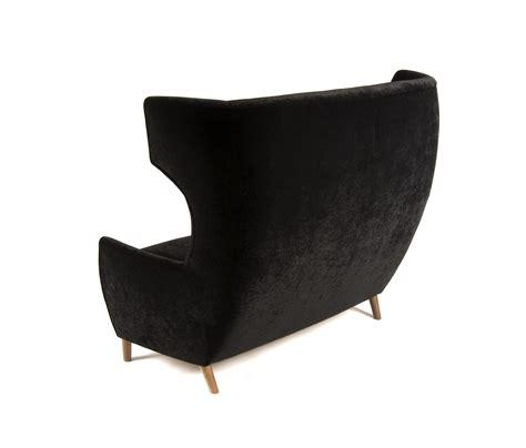 dare sofa dare sofa fabric sofas