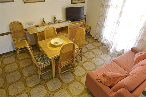 appartamenti affitto marciana marina appartamento a marciana marina in venditarif conchiglia05