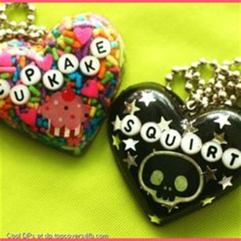 heart display pics awesome dp 1000 images about hearts display pictures on pinterest