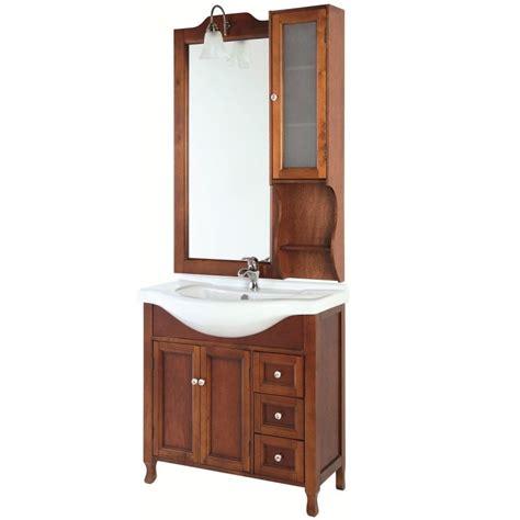 mobili bagno arte povera economici mobili bagno economici in arte povera design casa