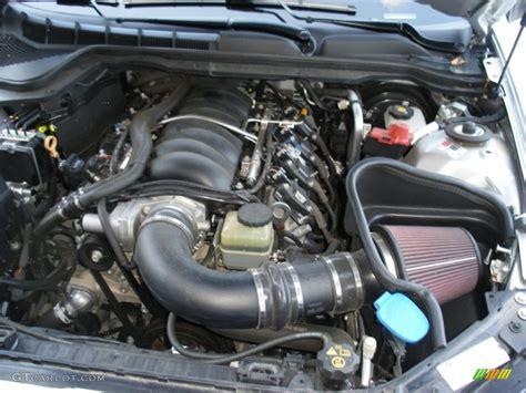 Pontiac G8 V8 Specs mec 226 nico de nosso quintal pontiac g8 specs v8