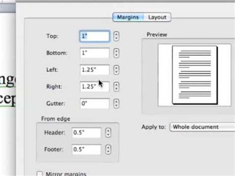 perrla for mla software helps students properly format papers in mla