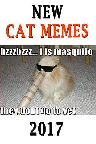 Download Memes - download memes new cat memes 2017 funny cat memes