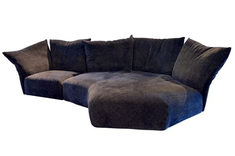 Koncept Sofa by Koncept Sofa Mejorstyle