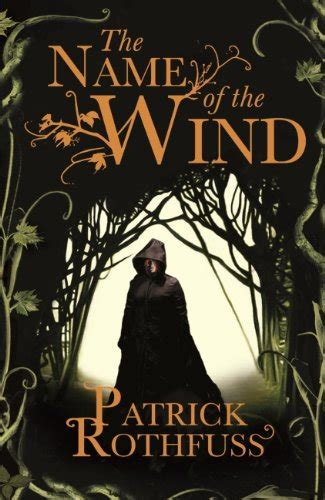 the name of the wind the kingkiller chronicle book 1 amazon es patrick rothfuss libros en