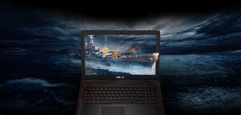 Asus Gaming Laptop For 1000 best asus gaming laptop 1000 fx553 nicolapreo