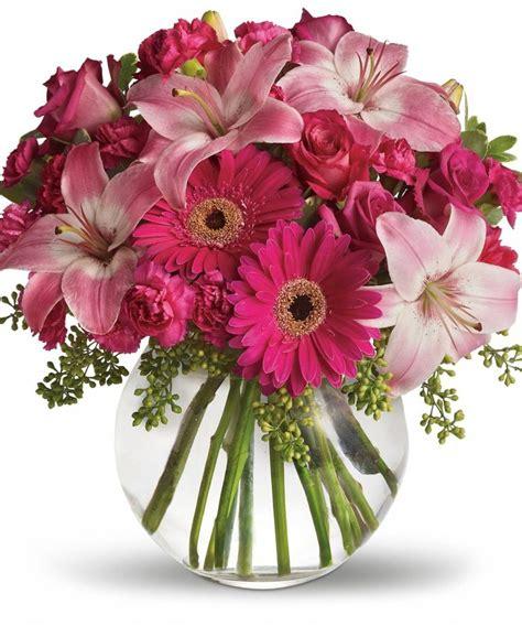 flowers delivered chula vista flower delivery flower delivery chula vista