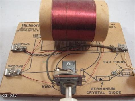best diode for radio 45 best vintage radio collection images on radios 1950s and miniature