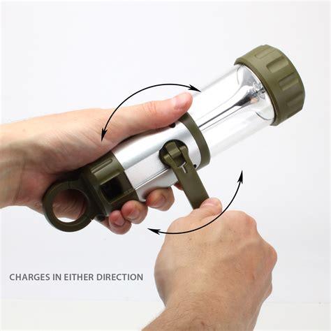 Mini Led Solar Power Rechargeable Lu Led Solar Cell 3 pack portable hanging lantern l led flashlight