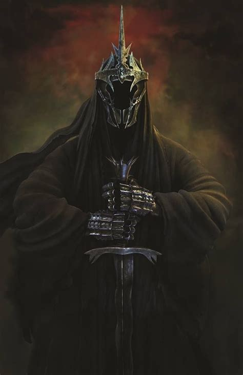25 beautiful witch king of angmar ideas on pinterest