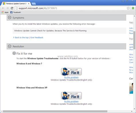 update windows 7 embedded super user