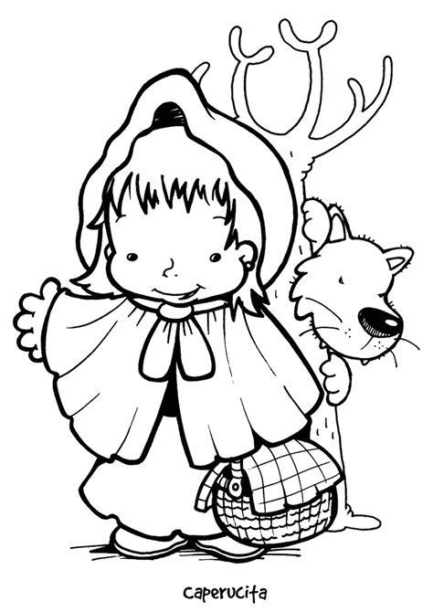 cuentos de navidad para colorear pintar im genes personajes de cuentos infantiles para colorear colorear