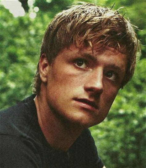 peeta mellark peeta mellark photo 30270805 fanpop