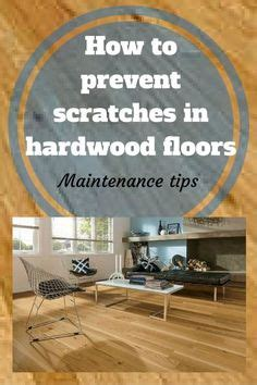 how to minimize scratches on hardwood floors refinishing hardwood floors how does it take