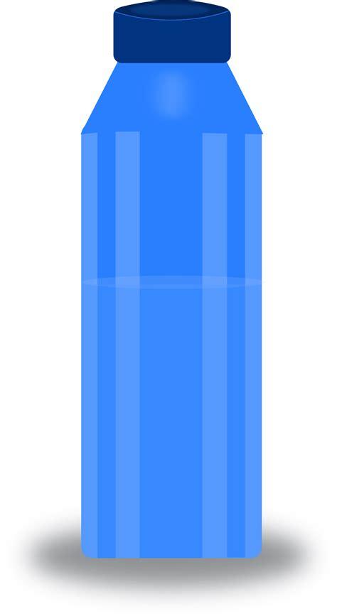 Ac Aqua water bottle image clipart 34