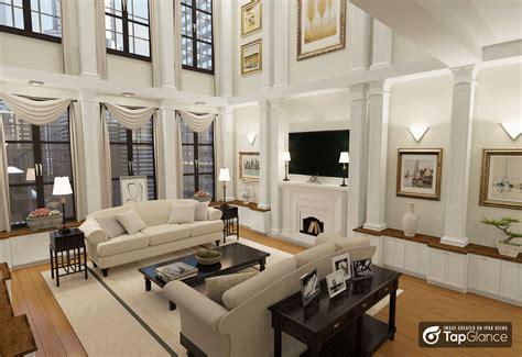 interior design for ipad vs home design 3d gold gallery tapglance