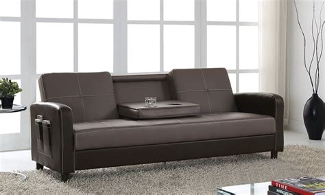 Futons Clearwater Fl by Sofa Ta Ta Sofa Bed By Empire Furniture Usa Thesofa