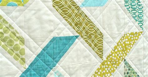 half diamond pattern in c diamond tread quilt fabric arts pinterest diamond