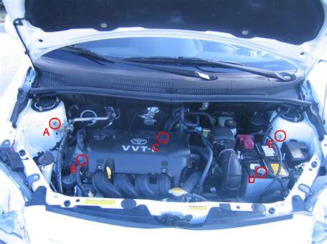 ground wiring diy automotive performance diy s