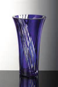 Gold Vases Bulk Tall Blue Glass Vase Vases Sale
