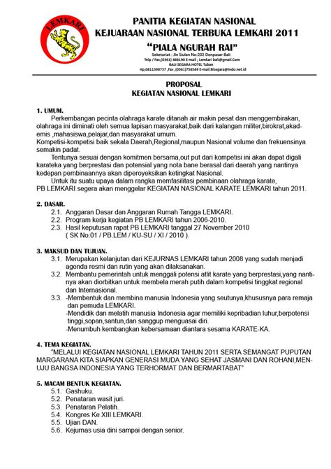 proposal thesis adalah contoh proposal perpustakaan online share the knownledge