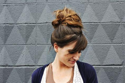 Penjepit Rambut Pesta beragam model sanggul untuk rambut panjang dan pendek