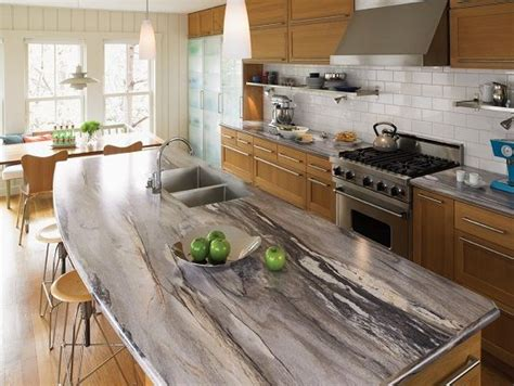 best 25 laminate countertops ideas on pinterest formica 25 best ideas about formica countertops on pinterest