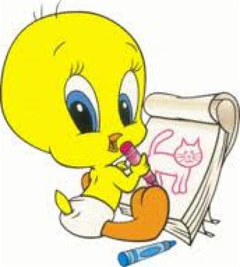 imagenes animadas y tiernas lista los dibujos animados mas tiernos 3