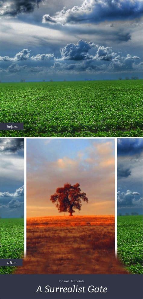 picsart ipad tutorial 287 best images about picsart tutorials on pinterest
