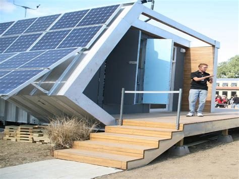 solar powered home plans solar powered house model solar powered house small solar