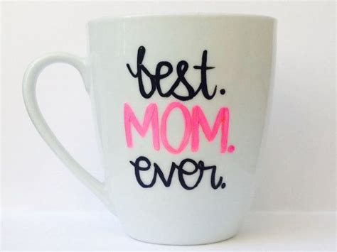 best mother s day coffee gift ideas 2017 best quality coffee mother s day mugs km creative