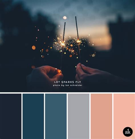 designers color palette images  pinterest
