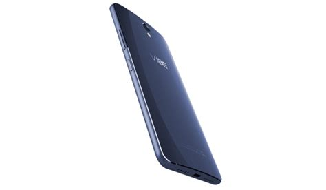 Update Lenovo Vibe S1 lenovo vibe s1 gets android marshmallow update in india phonebunch