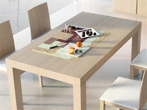 tavolo allungabili tavoli allungabili mussi arredamenti
