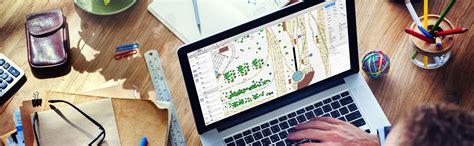 logiciel home design mac 100 logiciel home design mac autodesk graphic mac