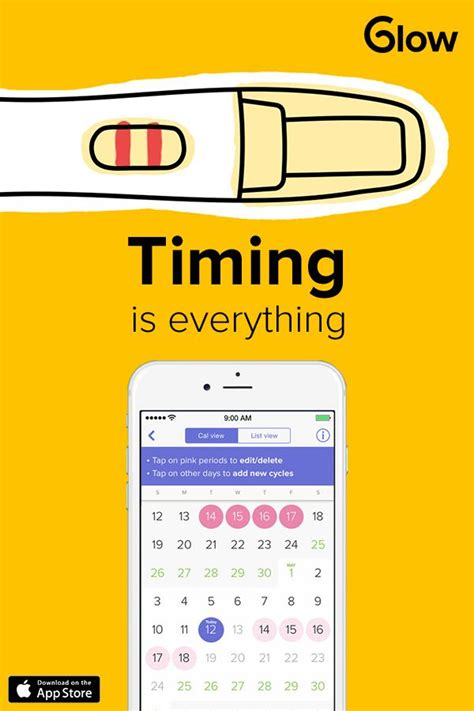 best ovulation calculator best 25 ovulation calculator ideas on signs