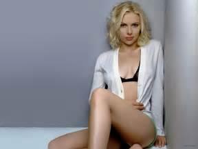 Buy Vanity Box Online Scarlett Johansson Photos Celebrity Wallpaper
